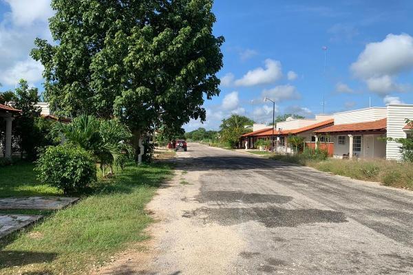 Foto de casa en venta en s/n , conkal, conkal, yucatán, 9969186 No. 05