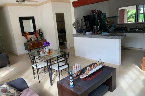 Foto de casa en venta en s/n , conkal, conkal, yucatán, 9969186 No. 06