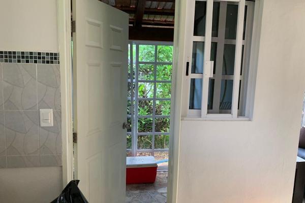 Foto de casa en venta en s/n , conkal, conkal, yucatán, 9969186 No. 07