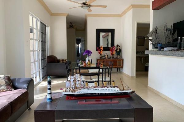 Foto de casa en venta en s/n , conkal, conkal, yucatán, 9969186 No. 08