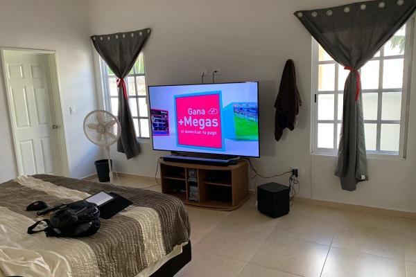 Foto de casa en venta en s/n , conkal, conkal, yucatán, 9969186 No. 09