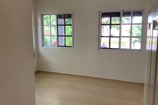 Foto de casa en venta en s/n , conkal, conkal, yucatán, 9969186 No. 11