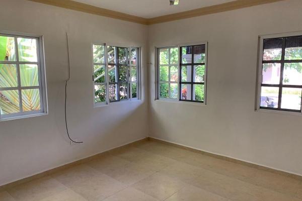 Foto de casa en venta en s/n , conkal, conkal, yucatán, 9969186 No. 12