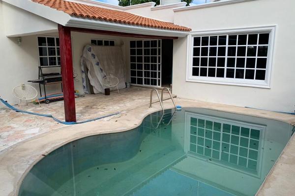 Foto de casa en venta en s/n , conkal, conkal, yucatán, 9969186 No. 14