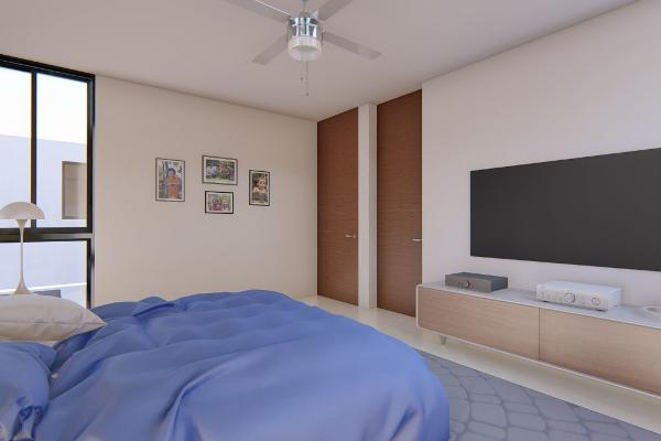 Foto de casa en venta en s/n , conkal, conkal, yucatán, 9972617 No. 10