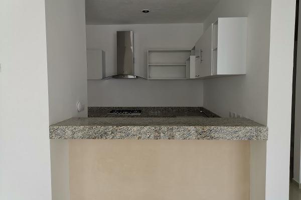 Foto de casa en venta en s/n , conkal, conkal, yucatán, 9972617 No. 03