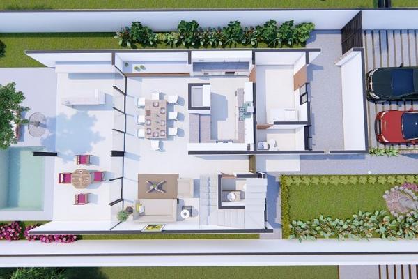 Foto de casa en venta en s/n , conkal, conkal, yucatán, 9972617 No. 12