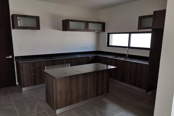 Foto de casa en condominio en venta en s/n , conkal, conkal, yucatán, 9972752 No. 03