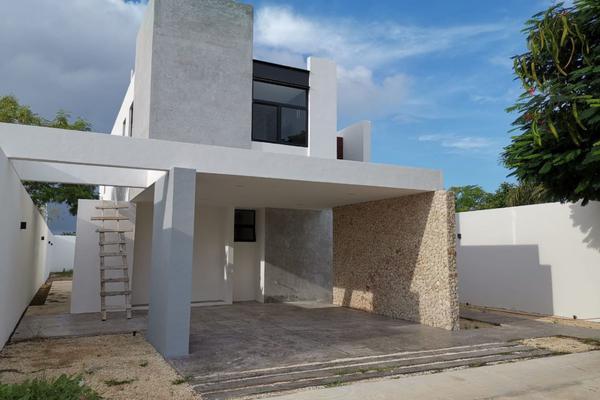 Foto de casa en condominio en venta en s/n , conkal, conkal, yucatán, 9972752 No. 09