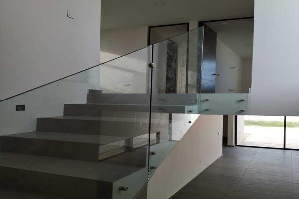 Foto de casa en condominio en venta en s/n , conkal, conkal, yucatán, 9972752 No. 12
