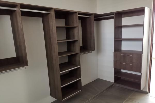 Foto de casa en condominio en venta en s/n , conkal, conkal, yucatán, 9972752 No. 15