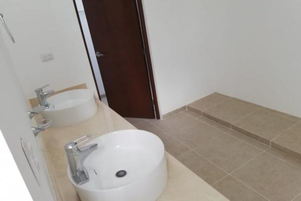Foto de casa en venta en s/n , conkal, conkal, yucatán, 9976281 No. 01