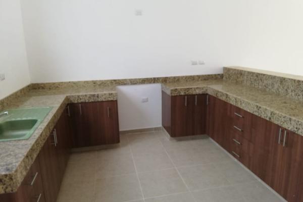 Foto de casa en venta en s/n , conkal, conkal, yucatán, 9976281 No. 05