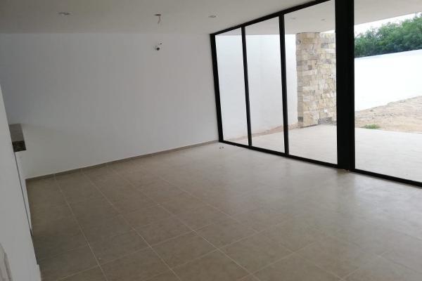Foto de casa en venta en s/n , conkal, conkal, yucatán, 9976281 No. 06
