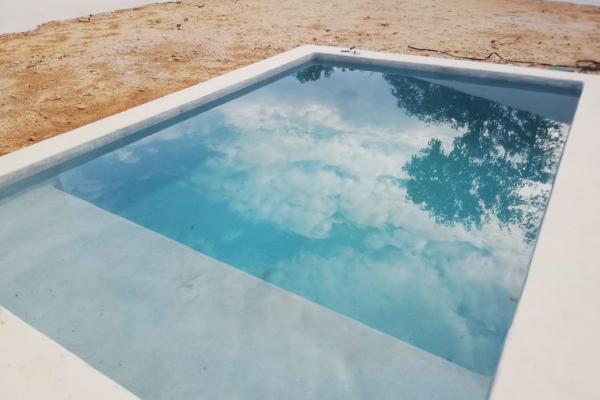 Foto de casa en venta en s/n , conkal, conkal, yucatán, 9976281 No. 07