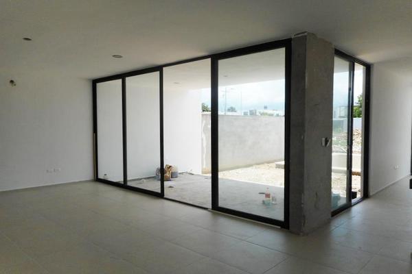 Foto de casa en venta en s/n , conkal, conkal, yucatán, 9979716 No. 07