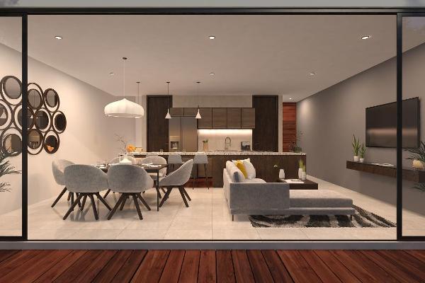 Foto de casa en venta en s/n , conkal, conkal, yucatán, 9987624 No. 06