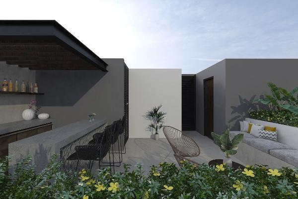 Foto de casa en venta en s/n , conkal, conkal, yucatán, 9987624 No. 07
