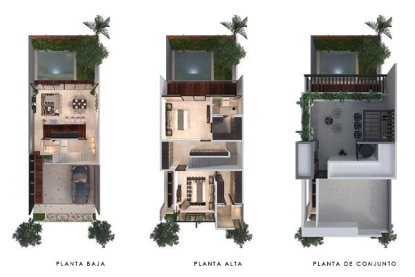 Foto de casa en venta en s/n , conkal, conkal, yucatán, 9987624 No. 13