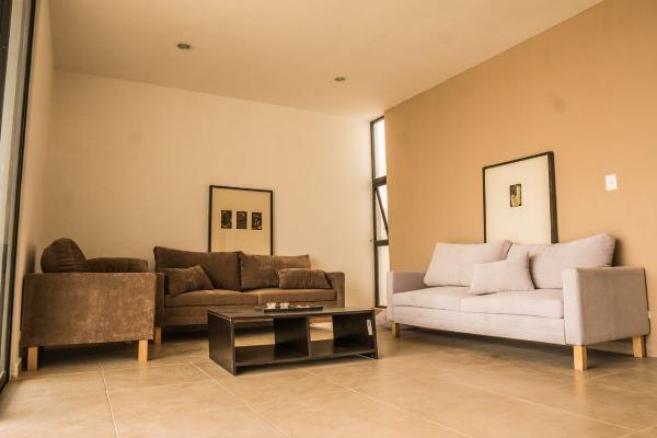 Foto de casa en condominio en venta en s/n , conkal, conkal, yucatán, 9988104 No. 02