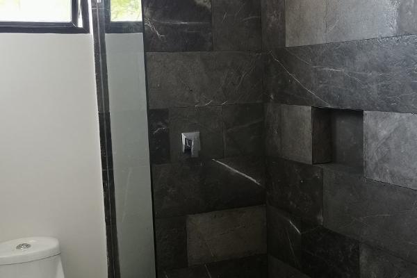 Foto de casa en venta en s/n , conkal, conkal, yucatán, 9989275 No. 18