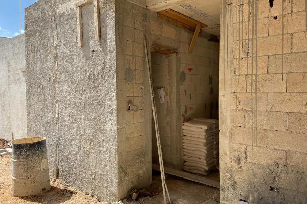 Foto de casa en condominio en venta en s/n , conkal, conkal, yucatán, 9992602 No. 08