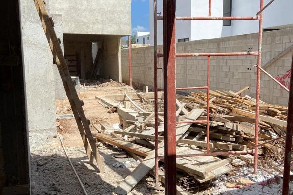 Foto de casa en condominio en venta en s/n , conkal, conkal, yucatán, 9992602 No. 13
