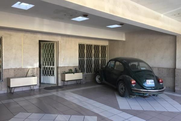 Foto de casa en venta en s/n , constancia, torreón, coahuila de zaragoza, 9988608 No. 01
