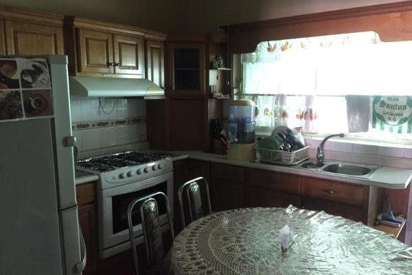 Foto de casa en venta en s/n , constancia, torreón, coahuila de zaragoza, 9988608 No. 04