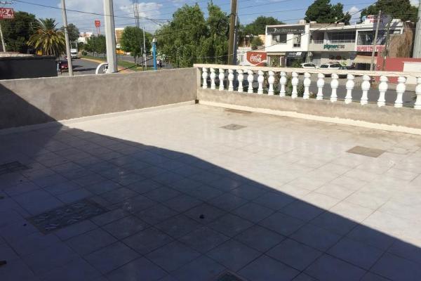 Foto de casa en venta en s/n , constancia, torreón, coahuila de zaragoza, 9988608 No. 08