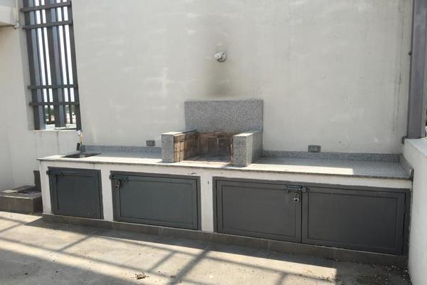 Foto de edificio en venta en s/n , constituyentes de queretaro sector 1, san nicolás de los garza, nuevo león, 10194131 No. 13
