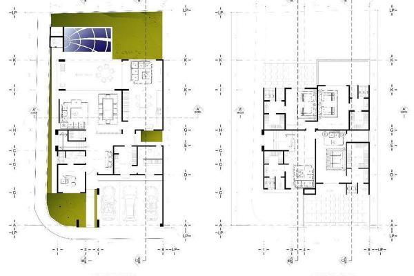 Foto de casa en venta en s/n , los altos, monterrey, nuevo león, 9992574 No. 05