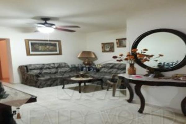 Foto de casa en venta en s/n , contry, monterrey, nuevo león, 4679889 No. 02