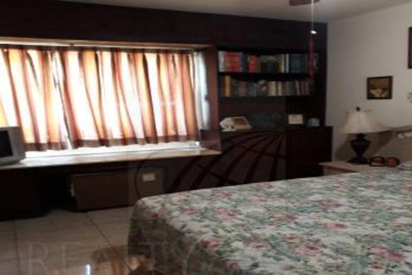 Foto de casa en venta en s/n , contry, monterrey, nuevo león, 4679889 No. 03