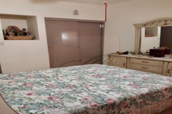 Foto de casa en venta en s/n , contry, monterrey, nuevo león, 4679889 No. 05