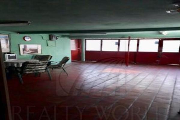 Foto de casa en venta en s/n , contry, monterrey, nuevo león, 4679889 No. 08
