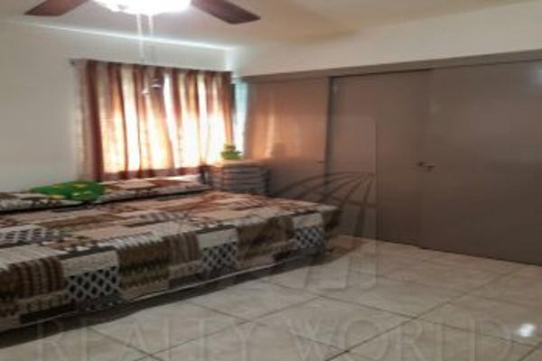 Foto de casa en venta en s/n , contry, monterrey, nuevo león, 4679889 No. 12