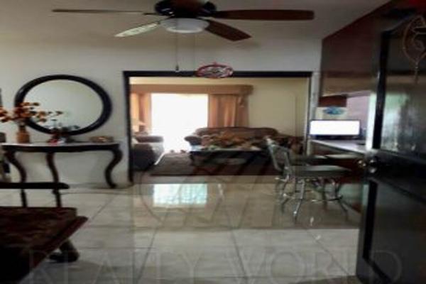 Foto de casa en venta en s/n , contry, monterrey, nuevo león, 4679889 No. 13