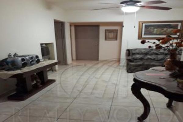 Foto de casa en venta en s/n , contry, monterrey, nuevo león, 4679889 No. 14