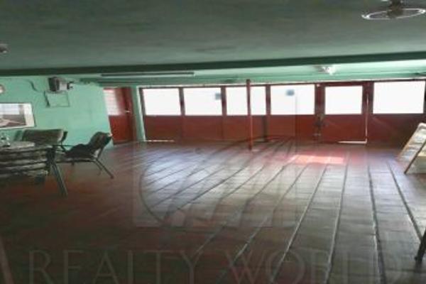 Foto de casa en venta en s/n , contry, monterrey, nuevo león, 4679889 No. 15