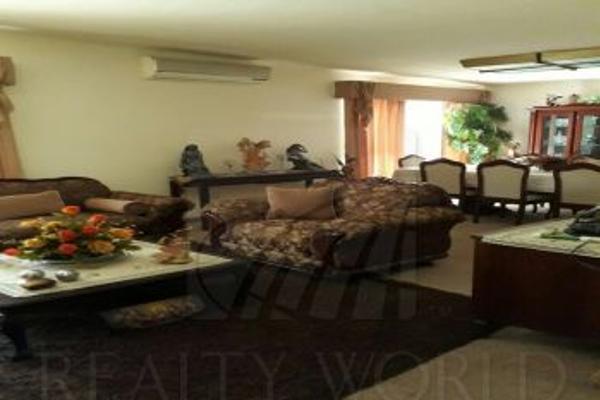 Foto de casa en venta en s/n , contry, monterrey, nuevo león, 4679889 No. 16