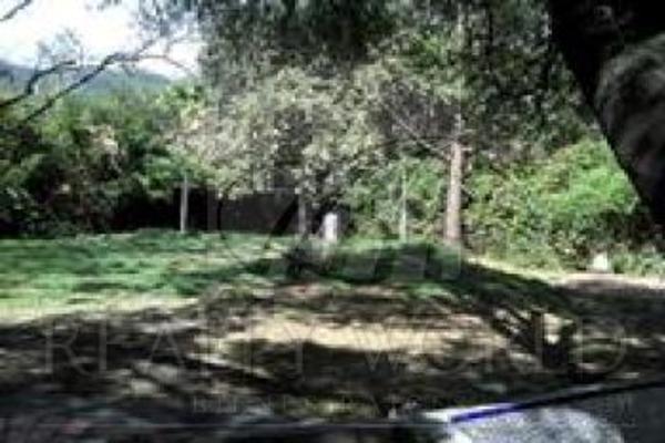 Foto de terreno comercial en venta en s/n , contry, monterrey, nuevo león, 4680467 No. 02
