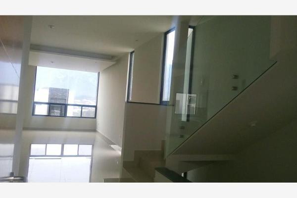 Foto de casa en venta en s/n , contry, monterrey, nuevo león, 9967694 No. 01
