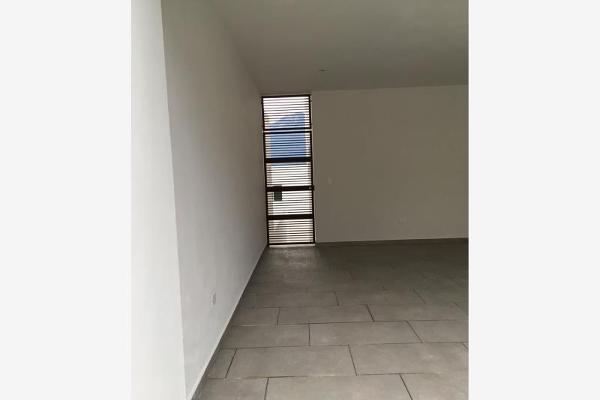 Foto de casa en venta en s/n , contry, monterrey, nuevo león, 9976982 No. 04