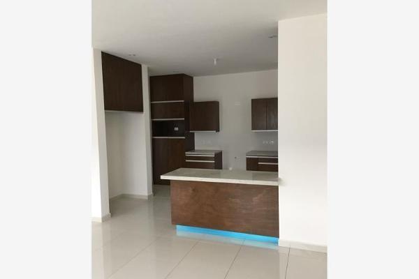 Foto de casa en venta en s/n , contry, monterrey, nuevo león, 9976982 No. 08