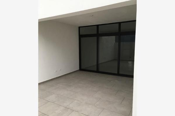 Foto de casa en venta en s/n , contry, monterrey, nuevo león, 9976982 No. 09