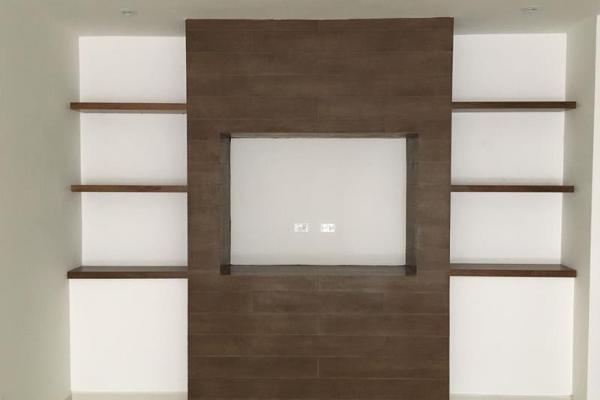 Foto de casa en venta en s/n , contry, monterrey, nuevo león, 9976982 No. 14