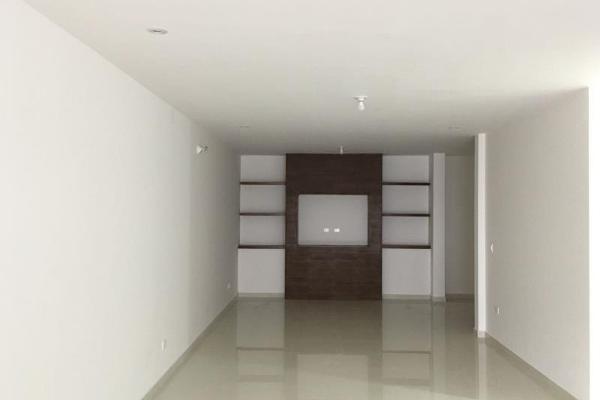 Foto de casa en venta en s/n , contry, monterrey, nuevo león, 9976982 No. 18