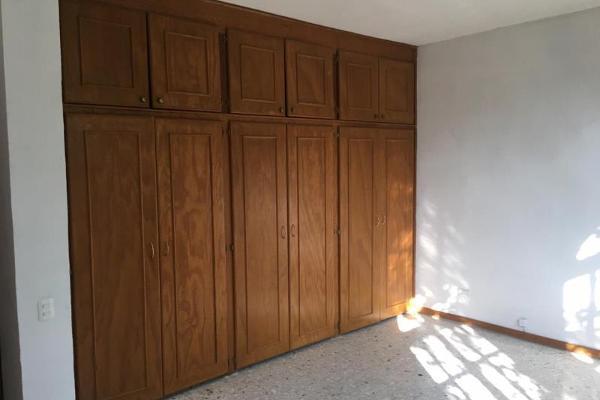 Foto de casa en venta en s/n , contry, monterrey, nuevo león, 9992807 No. 03
