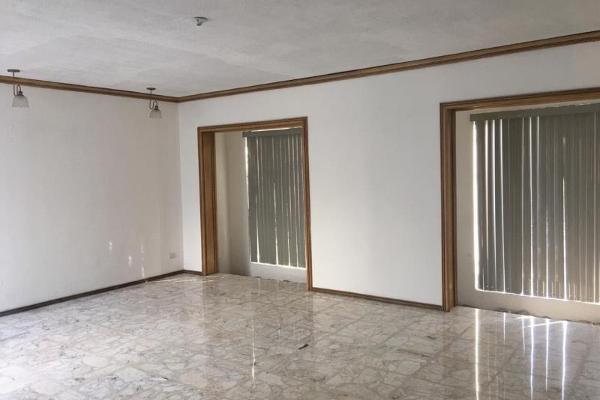 Foto de casa en venta en s/n , contry, monterrey, nuevo león, 9992807 No. 08